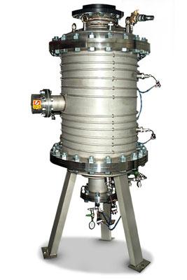 水蒸気腐食加速試験装置 高温高圧環境試験機