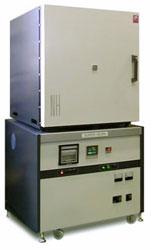 NHシリーズ小型電気炉