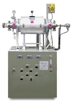 導電率測定装置
