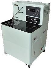 熱量測定装置